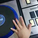 beatmania llDX ACコントローラー
