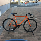 giant ロードバイク