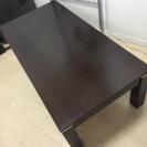 テーブル ニトリ デスク