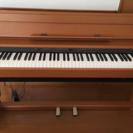 Roland電子ピアノDP-900中古