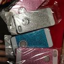 iPhone7用カバー