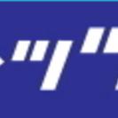 【事業者限定!】フレッツ光SOHOライト申し込みで4万円キャッシュ...