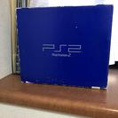 PS2中古