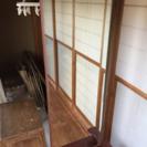 鏡台 日本板硝子ハイミラー