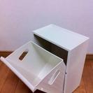 りお様 IKEA ゴミ箱