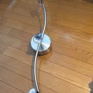 IKEA 3連シーリングライト
