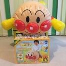 大きいアンパンマン 人形 & 乗用玩具 90cm アンパンマン い...