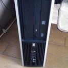 win10pro64BIT搭載HP6005Pro AthionⅡ×...