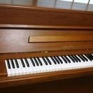 YAMAHA電気ピアノ P-301