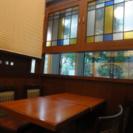 【12/14(水)16時〜】癒し系カフェ会(特典付)で楽しく語りま...