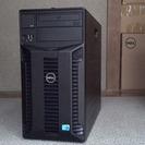 OS付 DELL PowerEdge T310 Windows S...