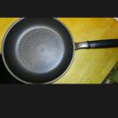 (無料にしました!)フライパン29.5cm