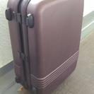 スーツケース 中サイズ