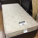 引出し付きシングルベッド 売ります