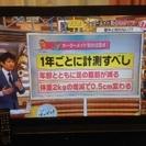 全国対応 プラズマテレビP42-HP05
