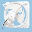 パナソニック fk-40gsv3 換気扇 有圧換気扇 業務用換気扇