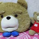 ☆ted☆☆値下げ!