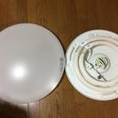 電気カバー 照明器具