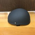 【急募】バイク ヘルメット