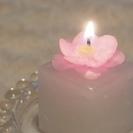 12/21(水)『冬至キャンドルナイト』~願いを叶える瞑想会~