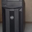 OS付 Dell PowerEdge T410 Windows S...