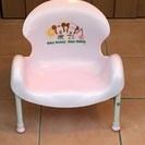 ディズニー椅子ベビーチェア子供椅子ミッキー ミニー