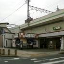 三郷駅周辺 バイク駐輪場貸して下さい