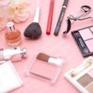 化粧品のホームユーステスト 参加者募集!