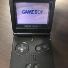 値下【バックライト】ゲームボーイアドバンスSP GAMEBOY A...