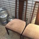USA製 椅子 全10脚