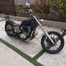 スティード400 250cc登録!!
