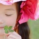 【大阪市旭区】1月スタート!幼稚園送迎ベビーシッター