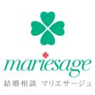結婚相談所正社員募集!!!!