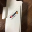 ジャンク品:Panasonic電動アシスト自転車の電池