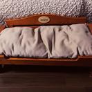 犬 ベッド 犬用