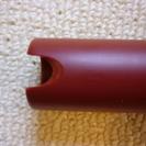 特製G管ケーナ  3オクターブも楽に出ます。