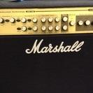 Marshall AVT 100 Valvestate 2000