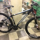 [3797]cannondale TRAIL FIVE キャノンデ...