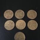 自由空間 千葉都賀店 割引コイン