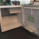 【新品 未使用】ミニ冷蔵庫