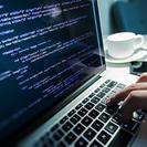 【初心者限定】カフェで気楽にプログラミングのお勉強しませんか??