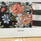【新品】【未開封】セリーヌ枕カバー