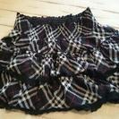 LIZ LISAのスカート