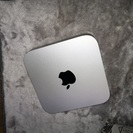 《美品》Apple MacMini2011 MC816J/A i5...