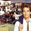 Huey Lewis & The News のCD