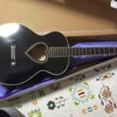 ハートギターのフルセット