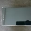 値下げ【Xperia Z5 Premium】 SO-03H Doc...