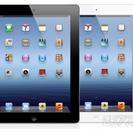 【再値下げ】(動作確認済)Apple初期型iPad