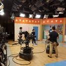 テレビ番組制作アシスタントディレクター 未経験者大歓迎 AD求人