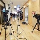 テレビ番組制作アシスタントディレクター 未経験者大歓迎 AD求人 - 港区